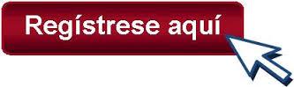 REGISTRESE AQUI